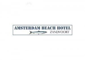 Amsterdambeachhotel