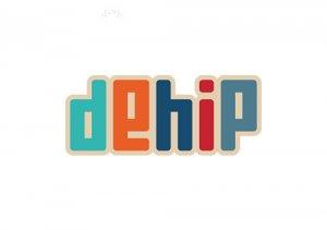dehip