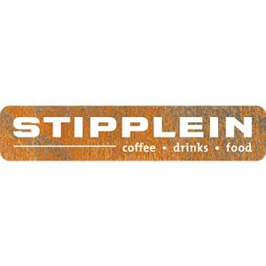 stipplein