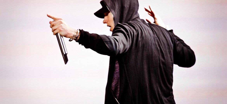 Eminem_42-27383443