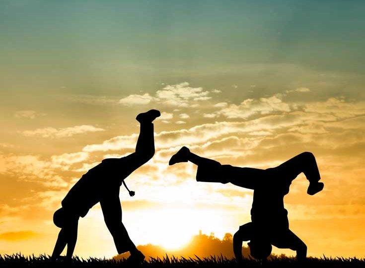clases-de-capoeira1
