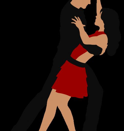 dansstijl3