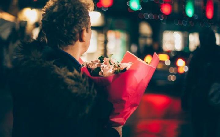 valentijnsdate tip aot events utrecht lacht